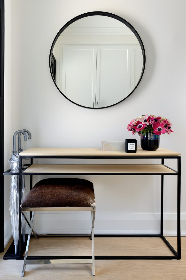 Interior Design Packages - Remote Styling -EntryWay inspiration